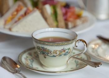 Randles_Afternoon_Tea-2